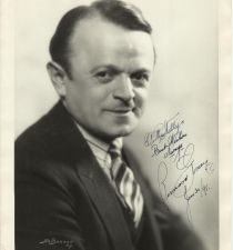 Leo Gorcey's picture