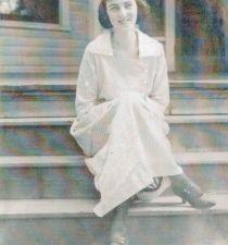Leona Roberts's picture