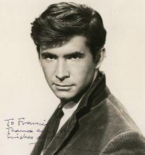 Leonard Frey's picture