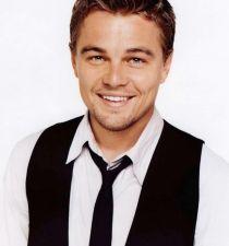 Leonardo DiCaprio's picture
