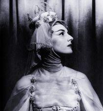 Leora Dana's picture