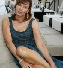Lesley-Anne Down's picture
