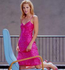 Leslie Bibb's picture