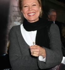 Leslie Easterbrook's picture