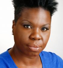 Leslie Jones (comedian)'s picture