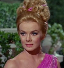 Leslie Parrish's picture