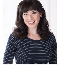 Leslie Vincent's picture