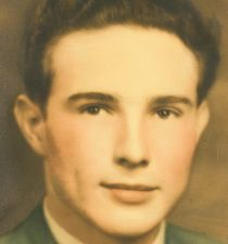 Lester Allen's picture