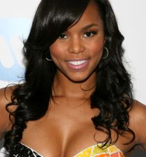 LeToya Luckett's picture
