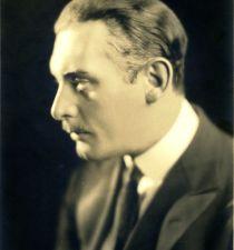 Lew Cody's picture