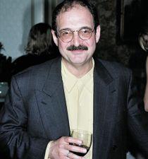 Lewis J. Stadlen's picture