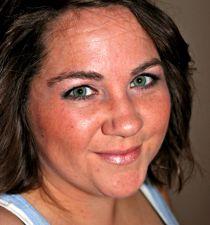 Lezlie Deane's picture