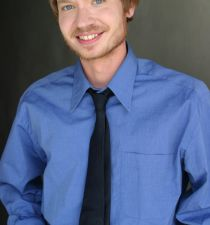 Liam Sullivan's picture
