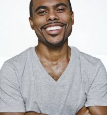 Lil Duval's picture
