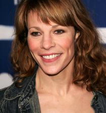 Lili Taylor's picture