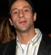 Lillo Brancato, Jr.'s picture