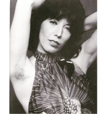 Lily Tomlin's picture
