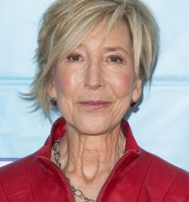 Lin Shaye's picture
