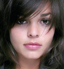 Lina Esco's picture