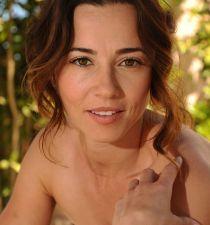 Linda Bove's picture