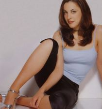 Linda Fiorentino's picture