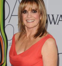 Linda Gray's picture