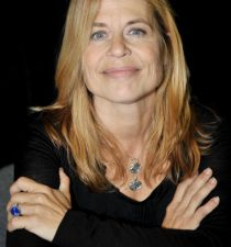 Linda Hamilton's picture