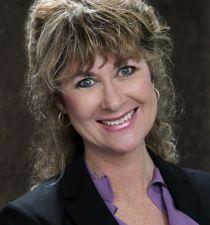 Linda Haynes's picture