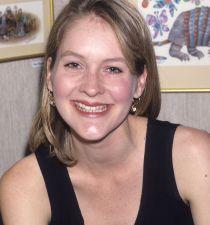 Linda Larkin's picture