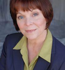Linda Leonard's picture