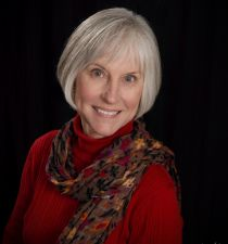 Linda Manz's picture