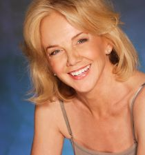 Linda Purl's picture