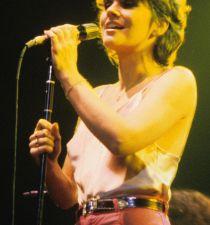 Linda Ronstadt's picture