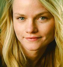 Lindsay Parker's picture