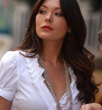 Lindsay Price's picture
