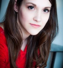 Lindsay Seidel's picture