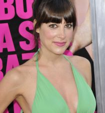 Lindsay Sloane's picture