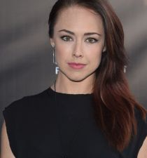 Lindsey McKeon's picture