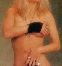 Linnea Quigley's picture