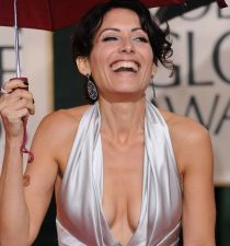 Lisa Edelstein's picture
