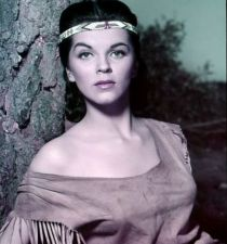 Lisa Gaye's picture