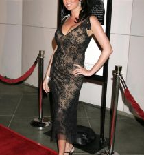 Lisa Guerrero's picture