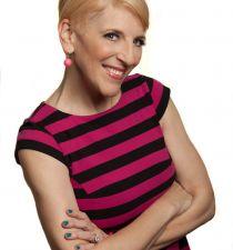 Lisa Lampanelli's picture