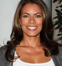 Lisa Vidal's picture