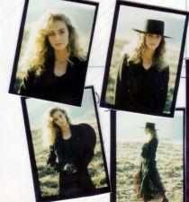 Lisanne Falk's picture
