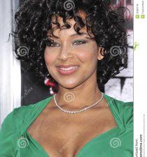 LisaRaye McCoy-Misick's picture