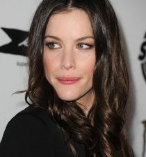 Liv Tyler's picture