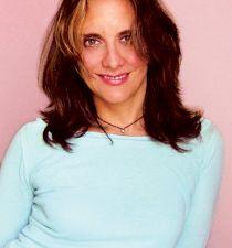 Liz Tuccillo's picture
