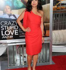 Liza Lapira's picture