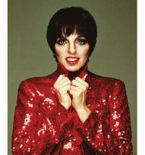 Liza Minnelli's picture